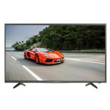 تلویزیون ۴۹ اینچ شهاب ۴۹SH217S