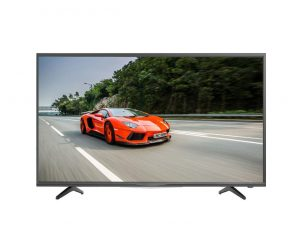 تلویزیون 43 اینچ شهاب 43SH217S