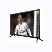 تلویزیون ۳۲ اینچ BEST مدل BHN32