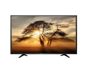 تلویزیون 32 اینچ پارس 32G9400