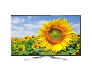 تلویزیون 40 اینچ پارس 40G9400