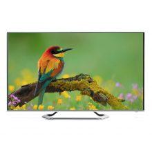 تلویزیون ۵۵ اینچ پارس ۵۵G9400