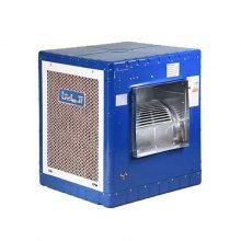 کولر آبی سلولوزی ۶۰۰۰ آزمایش مدل AZ-6000Cel