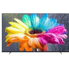 تلویزیون هوشمند ۶۵ اینچ BEST مدل BUS65