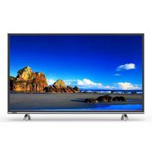 تلویزیون ۴۳ اینچ شهاب ۴۳D1400