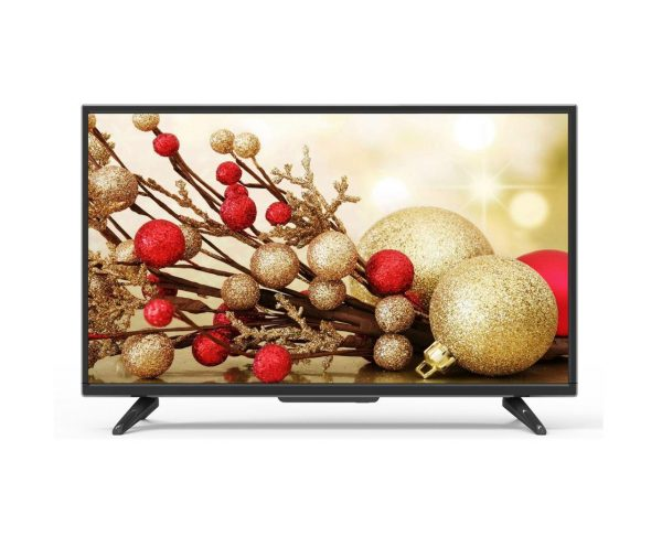 تلویزیون 32 اینچ شهاب 32D1520