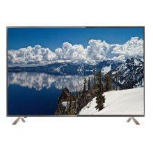 تلویزیون ۴۳ اینچ شهاب ۴۳SH1800N