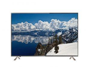 تلویزیون 43 اینچ شهاب 43SH1800N