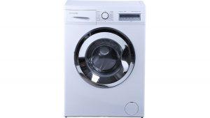 ماشین لباسشویی ۷ کیلوگرمی شارپ ES-FP710AX-W