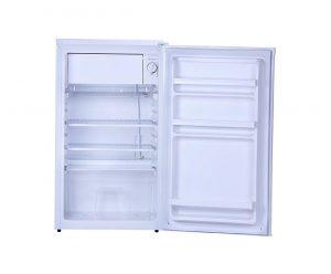 یخچال مینی بار شارپ SJ-K140-W