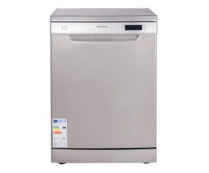 ماشین ظرفشویی 14 نفره آزمایش TDW 1432 S