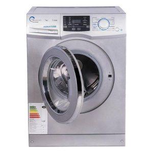 ماشین لباسشویی 7 کیلوگرمی آزمایش AZ-1200S