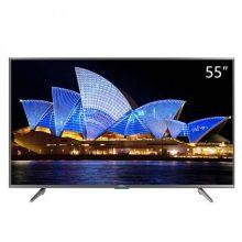تلویزیون LED هوشمند ۵۵ اینچ کونکا UDL 55 ME 720