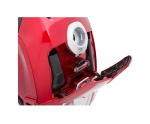 جاروبرقی کیسه دار 2200 وات شارپ EC-BG2205A-R