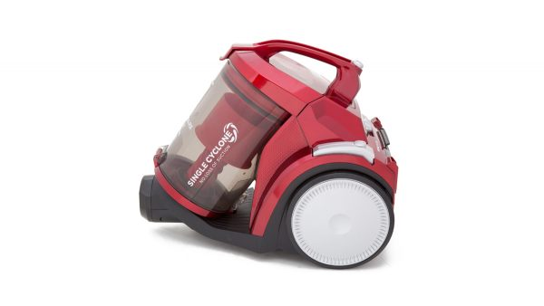 جاروبرقی بدون کیسه شارپ EC-BL2203A-R2