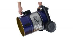 جاروبرقی سطلی شارپ EC-CA1820