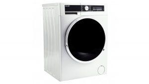 ماشین لباسشویی 8 کیلوگرمی شارپ ES-FB814FDBX-W