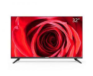 تلویزیون LED هوشمند 32 اینچ کونکا KDL 32 MT 719