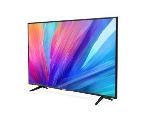 تلویزیون LED هوشمند 49 اینچ کونکا UDL 49 ME 720
