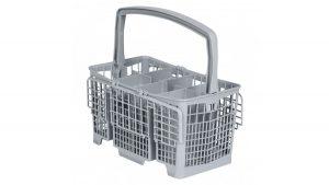 ماشین ظرفشویی ۱۲ نفره شارپ مدل QW-V812M-WH2
