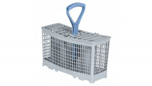 ماشین ظرفشویی ۱۴ نفره شارپ QW-V1014M-S