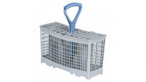 ماشین ظرفشویی ۱۴ نفره شارپ QW-V1014M-W