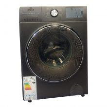 ماشین لباسشویی ۹ کیلوگرمی سپهرالکتریک مدل se1496