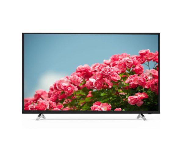 تلویزیون ۵۵ اینچ شهاب 55D1800