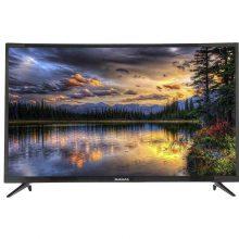 تلویزیون ۳۲ اینچ شهاب مدل ۳۲SH201N1
