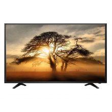 تلویزیون ۴۹ اینچ شهاب ۴۹SH92N1