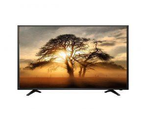 تلویزیون 49 اینچ شهاب 49SH92N1